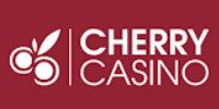 cherrycasino cash out