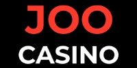 joo casino cash out