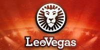 leovegas cash out