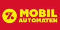 mobilautomaten cash out