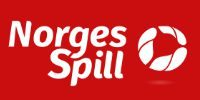 norgesspill cash out