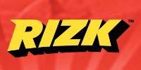 rizk cash out