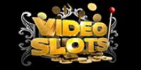 videoslots cash out