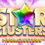 star clusters big time gaming